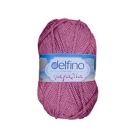 DELFINO PARALIA