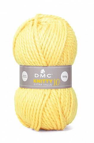 Knitty 10